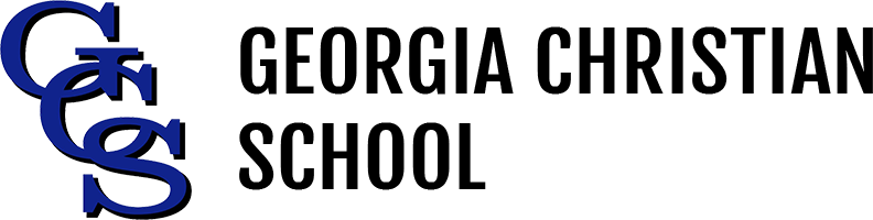Georgia Christian School